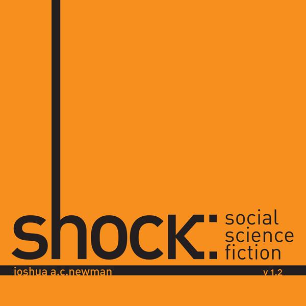 ShockCover600