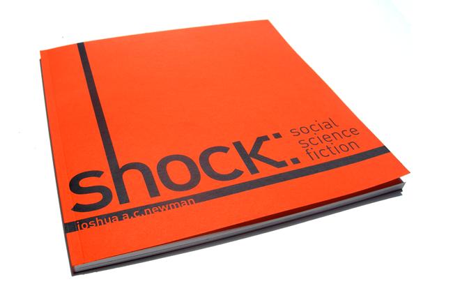 gp-shock